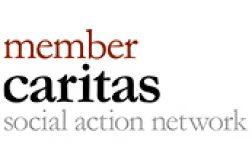Caritas Shrewsbury Partner Logo2